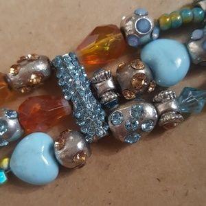 Otazu Jewelry - Otazu Bracelet Authentic with Gift Box & Tags FIRM